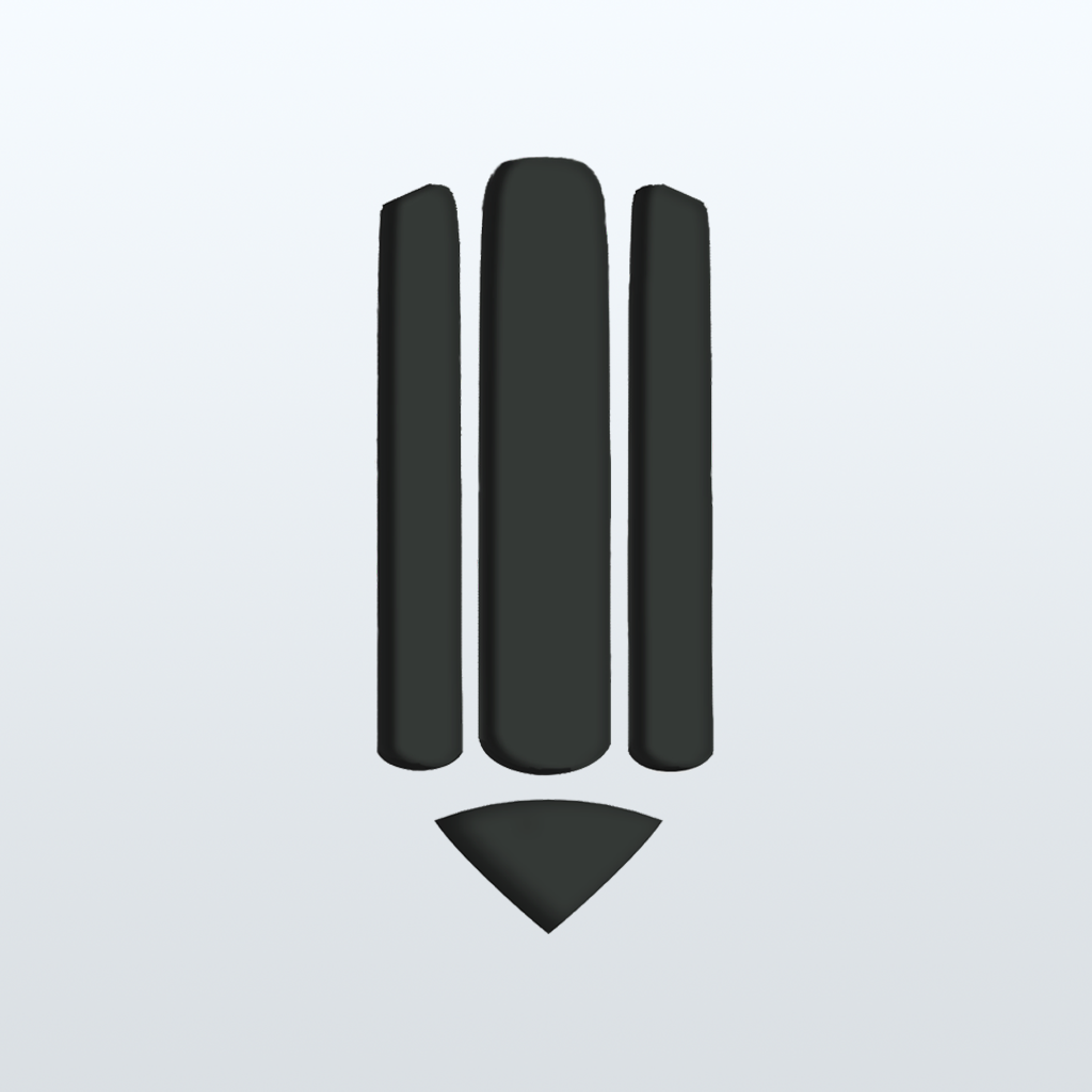 Write for Dropbox - A Beautifu…