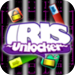 Iris the Unlocker