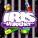 Iris the Unlocker