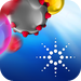 iFunnel Frenzy HD