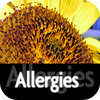 Allergies in Adults
