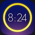 Wake Alarm Clock - Free