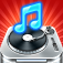 Ringtone DJ Pro for iOS7