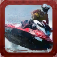 Bandits On Jetskis HD Full Version